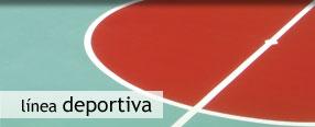 L�nea Deportiva