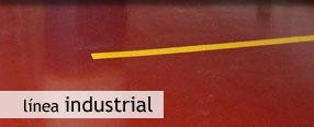 L�nea Industrial